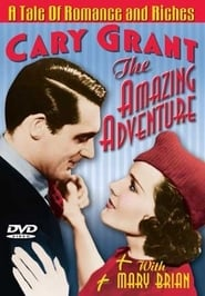 immagini di The Amazing Adventure