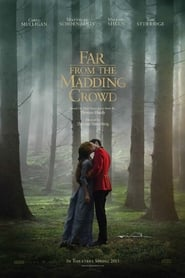 Voir Far from the Madding Crowd (2015) Full Movie