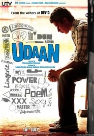 Udaan se film streaming