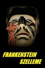 Frankenstein szelleme