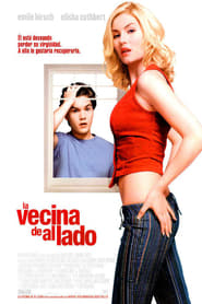 La vecina de al lado (The Girl Next Door)