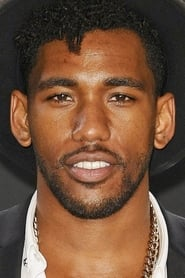 Image Brandon Mychal Smith