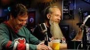 Comic Book Men saison 5 episode 2