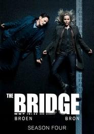 The Bridge Season 4