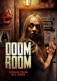 Doom Room 2019 720p HEVC WEB-DL x265 350MB