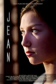 Watch Jean online free streaming
