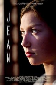 Jean free movie