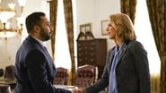 Madam Secretary saison 2 episode 14