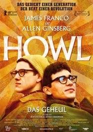Howl Full Movie