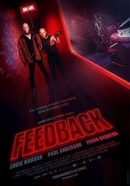 Feedback Full Movie