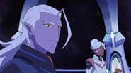 Voltron: Legendary Defender saison 6 episode 1 streaming vf