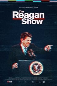 The Reagan Show (2017)