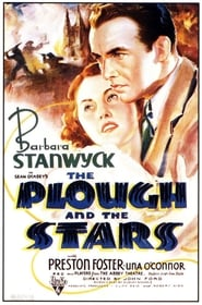 The Plough and the Stars Ver Descargar Películas en Streaming Gratis en Español