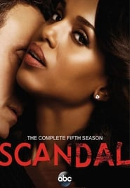 Scandal - Season 7 Season 5