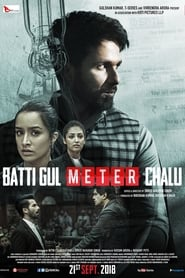 Batti Gul Meter Chalu (Hindi)