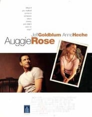 Auggie Rose Watch and get Download Auggie Rose in HD Streaming