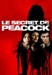 film Le Secret de Peacock streaming
