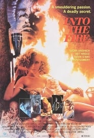 Into the Fire (1988) Netflix HD 1080p