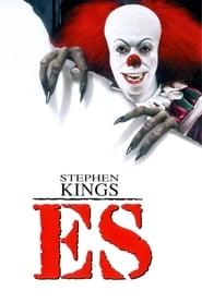Stephen King's Es Stream deutsch