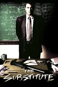 The Substitute en streaming