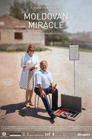 Moldovan Miracle (1970)