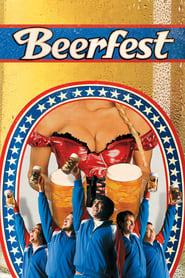 Beerfest Solarmovie
