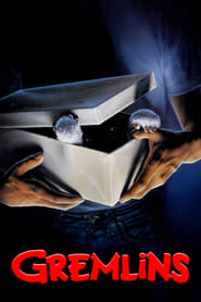 Watch Gremlins 2: The New Batch streaming movie