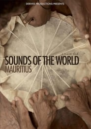 Sounds of the World - Mauritius (2018)