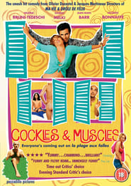 Cockles and Muscles Ver Descargar Películas en Streaming Gratis en Español