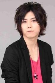 Yûki Kaji