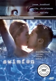 Swimfan Full Movie
