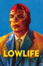 Lowlife 2018 720p HEVC WEB-DL x265 350MB