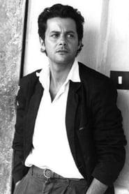 Stefano Madia