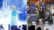 Channing Tatum Vs. Jenna Dewan-Tatum