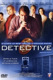 Detective - First part