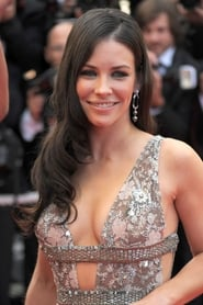 Evangeline Lilly profile image 55