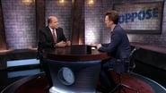 The Opposition with Jordan Klepper saison 1 episode 45