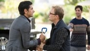 Grandfathered saison 1 episode 8