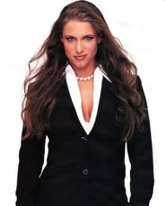 How old was Stephanie McMahon in WWE Hall Of Fame 2013