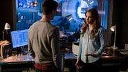 The Flash staffel 5 folge 6 deutsch