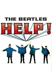 Help! en streaming
