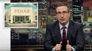 Last Week Tonight with John Oliver staffel 5 folge 12