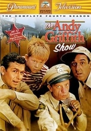 The Andy Griffith Show Season 4