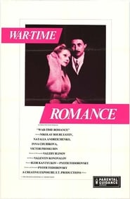 War-Time Romance Film Streaming