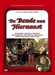 De Bende van Hiernaast Film in Streaming Completo in Italiano