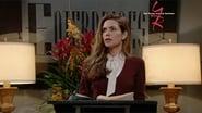 Episode 11314 - November 28, 2017