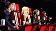 The Voice saison 9 episode 15