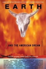 Earth and the American Dream (1992)