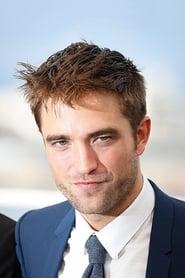 Robert Pattinson isRey