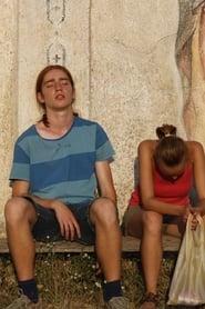Thirst Ver Descargar Películas en Streaming Gratis en Español